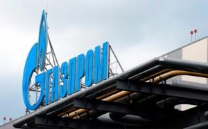 Alexánder Diúkov, director ejecutivo de Gazprom Neft, la división petrolera del gigante estatal gasístico ruso, ha confirmado que la compañía estás negociando con sus clientes la posibilidad de concluir contratos en otras divisas y evitar el dólar. Norilsk Níkel, el mayor productor mundial de níquel y paladio y el mayor productor de Rusia de oro, por su parte, también comunicó que discute contratos a largo plazo en yuanes con sus socios chinos.