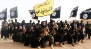 3.Irak arrastraba problemas de inestabilidad desde hacía muchos años. desde la caída de Saddam donde la situación lejos de mejorar había empeorado, exceptuando el Kurdistán, al norte del país. EE.UU. entreno y armo a los yihadistas del EIIL en Jordania, para pelear contra el régimen de Assad, sin que sus analistas tuvieran en cuenta, por la propia hegemonía del wahabismo, que ello tendría repercusiones más allá de la frontera con Siria.