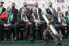 Un alto el fuego es una victoria para Hamas, ya que han conservado su fuerza de cohetes y tienen el potencial para aumentarlo. Sin embargo, para Israel, si se supone que no puede absorber el costo de erradicar a todos los cohetes (suponiendo que eso sea posible), entonces un alto el fuego traeria algunos beneficios políticos sin tener que tomar demasiados riesgos.