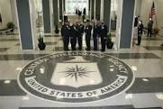 """La Agencia Central de Inteligencia de Estados Unidos ha emitido una """"orden de """"operar bajo"""" a sus estaciones en Europa, dándoles instrucciones para que ponga fin a todas las operaciones de inteligencia dirigidas a países aliados, afirman informes de prensa."""