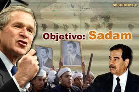 Al cabo de una década de la caída del régimen autocrático de Sadam Hussein, el actual Irak sería un estado fallido y carcomido por la metástasis de la corrupción y la inseguridad e incapaz de aumentar su producción de petróleo estimado en los 3 millones de barriles por día, lo que evidencia el fracaso de los más de 61.000 millones de dólares dedicados desde 2003 por EEUU para erigir un nuevo Estado iraquí ...