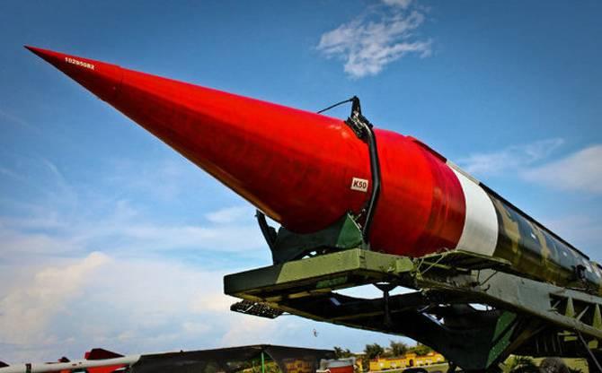 La crisis de los misiles llevó al mundo al borde de la guerra nuclear.