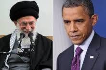 El presidente de los Estados Unidos habría enviado una carta secreta al líder supremo de Irán,el ayatolá Ali Jamenei, en el que propone la cooperación contra el Estado Islámico de Irak y Siria (ISIS) a cambio de un acuerdo nuclear.