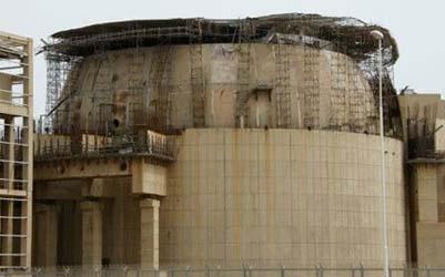 Rusia e Irán han firmado una serie de documentos que contemplan la construcción de ocho nuevos bloques de energía nuclear en la república islámica con el uso de tecnología rusa.