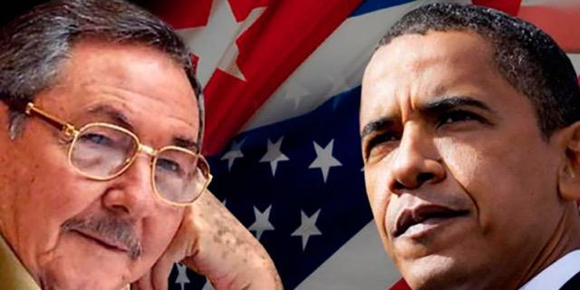 """""""Obama comprendió que los cambios de política que estaba proponiendo en 2008 eran populares entre la comunidad cubanoamericana, así que no estaba asumiendo un riesgo electoral real"""", dijo Dan Restrepo, principal asesor de Obama sobre América Latina en aquel entonces. Seis meses después, Obama obtuvo el 35 por ciento de los votos cubanoamericanos, una cifra inesperadamente alta, que se elevó al 48 por ciento en 2012, un récord para un demócrata. Una vez superada su última elección, Obama instruyó a sus asesores en diciembre de 2012 para hacer de Cuba una prioridad y """"ver hasta dónde podíamos llegar"""", recuerda Ben Rhodes, un asesor de Seguridad Nacional que tuvo un destacado papel en la modelación de la política con Cuba."""