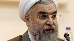 Hasán Rohaní ha anunciado que Irán no firmará el acuerdo final sobre el programa nuclear si no se suprimen todas las sanciones contra este país, informa Reuters.