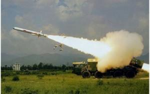 """Fuentes militares israelíes han revelado que los sofisticados misiles antibuque Yajont han sido transportados desde Siria hacia el Líbano y están en la actualidad en manos de Hezbolá. """"Esto impone al Ejército israelí un cambio de estrategia, un redespliegue y preparativos para el combate para la próxima guerra con Hezbolá"""", aseguraron fuentes militares israelíes."""