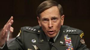 """Estos extremistas estaban básicamente gestionando una universidad para entrenar terroristas en nuestras propias instalaciones""""David Petraeus, general estadounidenseA lo que agregó: """"La prisión se convirtió en una universidad virtual de terroristas""""."""