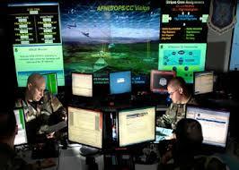"""Codigoabierto360: """"Un ejército sin espías es como un hombre sin ojos y sin oídos..."""" Chia Lin, citado por el maestro Sun Tzu en """"El arte de la guerra"""". Ello significa que a pesar de la tecnología militar y digital de punta con la que cuenta las Fuerzas Armadas de los Estados Unidos de Norteamérica y sus Servicios Especiales pero todo ello no es un sustituto para la inteligencia humana. Se necesita del agente encubierto humano en el campo dentro de las comunidades y poblaciones con potencial para la producción de elementos radicales capaces de cometer asesinato terrorista y el suicidio en nombre de su fe."""