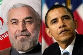 Barack Obama podría proponer a los aliados de Estados Unidos en el Golfo Pérsico la creación de un sistema de defensa antimisiles conjunto a fin de protegerse contra los misiles iraníes, según fuentes de Reuters. A lo queTeherán responde que no negociará bajo amenazas militares