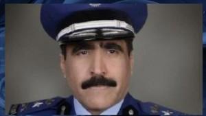 El Comandante Jefe de la Fuerza Aérea de Arabia Saudí, Teniente General Muhammad bin Ahmed Al-Shaalan fue asesinado por un misil Scud durante el ataque transfronterizo por rebeldes yemeníes Houthi en la gran base aérea Rey Khalid en Khamis Mushayt en la región de Asir el suroeste de Arabia Saudita.