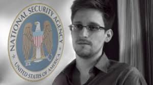 A diferencia de Edward Snowden, quien es conocido por liberar documentos progresivamente más condenatorios en etapas, WikiLeaks no tiene una historia de apuntar a un in-crescendo a través de comunicados progresivos de información clasificada. Pero se especula que Edward Snowden puede ser en realidad la fuente de esta última WikiLeaks divulgación. Si ese es el caso, no hay que excluir otras versiones de los documentos pertinentes, y por lo tanto una respuesta francesa más robusta.