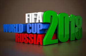 En el tiempo previo al torneo de La Copa Mundial de fútbol 2018 en Rusia, las organizaciones yihadistas ya podrían estar involucradas en operaciones encubiertas similares, a las ocurridas en las Olimpiadas Olímpicas de   y la FIFA tiene que estar especialmente alerta. Pero con la FIFA envuelto en el escándalo, sus ejecutivos potencialmente camino a juicio, y su personal de seguridad siendo entrevistados por agentes federales, la presión y la confusión emocional podrían comprometer los protocolos de seguridad críticos.