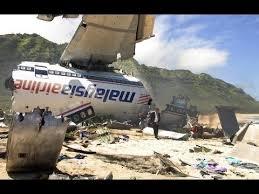 De Capital señala que la adjudicación de varios millones por la investigación relacionada con el  Boeing 777-200 Malaysia Airlines derribado sobre el teatro de operaciones bálicas de  Ucrania es mayor que la cantidad ofrecida en el pasado por el gobierno de los Estados Unidos para obtener información que condujera a la captura de Osama bin Laden.