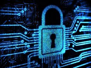 El acuerdo, que se prolongó durante gran parte de la Guerra Fría, permitió a la NSA leer los mensajes clasificados de decenas de naciones que compraron equipos de codificación de Crypto AG.Lock background v2.0