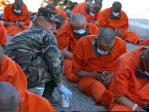 El dilatado cierre del penal de Guantánamo sigue generando dolores de cabeza a Estados Unidos. En el proceso de cierre de la polémica cárcel ubicada en territorio cubano, la nación norteamericana ha