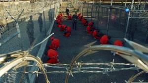 Hickman cree saber por qué las autoridades de Guantánamo habrían querido deshacerse de los tres hombres.