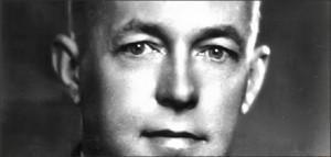 """el """"padre de descifrar los códigos americano"""" no es Friedman, como él alega, sino Herbert Yardley, quien dirigió la llamada Cámara Negro (también conocida como la oficina de la cifra) en 1919"""