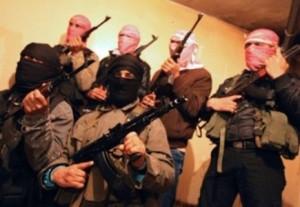 """Reino Unido repite la táctica practicada en Libia: Comandos ... www.diario-octubre.com435 × Reino Unido repite la táctica practicada en Libia: Comandos ... ... el diario británico Sunday Express publicó un artículo bajo el título de """"Las SAS se disfrazan de combatientes del EI en la guerra secreta de Siria"""".www.diario-octubre.com publicó un artículo bajo el título de """"Las SAS se disfrazan de"""