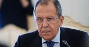 Lavrov de Rusia dice Moscú Listo para establecer contactos con Ejército Libre Sirio
