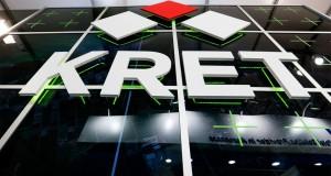 El Richag-AV ha sido creado por la empresa de radio-electrónica rusa Radio-Electronic Technologies Concern (KRET).