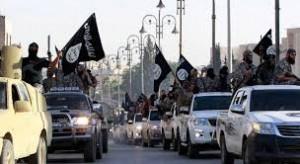 """Barack Obama recibiera el Informe de Inteligencia de Campo (IIC) por parte de la Oficina del Director de Inteligencia Nacional (ODNI), preguntó a sus altos asesores como alcanzar """"nuevas opciones"""" capaces de derrotar a ISIS. Esfuerzos que están siendo dirigidos por el secretario de Defensa Ash Carter y Joseph Dunford, General de la Marina y presidente del Estado Mayor Conjunto."""