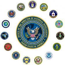 La comunidad de inteligencia estadounidense (Intelligence Community) es un verdadero mito… Tanto entre sus partidarios como entre sus detractores son numerosos los que le atribuyen intenciones y capacidades que no siempre tiene, exceptuando quizás en materia de vigilancia electrónica, especialmente en lo tocante a internet.