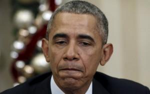 Un informe elaborado por Analistas de Alto Nivel en la Comunidad de Inteligencia de Estados Unidos advierte que el Estado Islámico de Irak y Siria (ISIS) se extenderá por todo el mundo a menos que sufra pérdidas territoriales significativas en Siria e Irak.