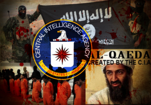 CA360: El informe de la DIA al que se refiere el general Flynn junto a un amplio dossier de materiales vinculantes al respeto de OSINT al parecer validan las sospechas acerca de un respaldo deliberado de Estados Unidos a la expansión de los grupos yihadistas en Irak, y del Emirato Islámico en particular. Todo parece indicar que se trata de un documento híbrido cuya materia prima proviene de los Servicios Especiales un país que, por el momento, se mantiene en la sombra, y que fue analizado, sopesado y explotado por la DÍA.
