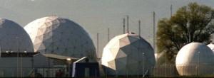 La estación, que se encuentra en la pequeña localidad bávara de Bad Aibling en el sur de Alemania, se cree que es un centro de escucha clave que reúne inteligencia crítica del norte de África, Oriente Medio y Asia Central.