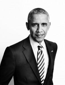 Doctrina Obama 14