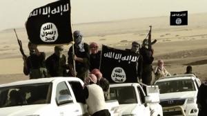 El Estado Islámico, también conocido como ISIS, representa una amenaza para la seguridad europea como lo demuestran los ataques terroristas en París y Bruselas.Imagen: Flickr / Día Donaldson