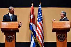 La visita del presidente Barack Obama a Cuba ha dejado una zaga diversa, incluso contradictoria.