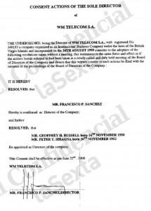 documento-con-la-firma-de-francisco-p-sanchez