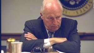 Un hecho relacionado que necesita un mayor escrutinio es que Science Applications International Corporation (SAIC), que se benefició enormemente de los crímenes 9/11, tenía pasado más de veinte años la construcción y la formación de la Marina de Arabia. En el momento de 9/11, SAIC fue dirigido por el protegido de Dick Cheney Duane Andrews , que era la persona más bien informado sobre las vulnerabilidades de las redes de información y comunicación que fallaron ese día.