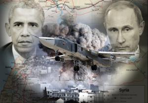 Outib-Obama-Siria