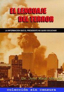 el-lenguaje-del-terror