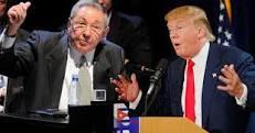 El nuevo presidente norteamericano tiene un dilema. Si opta por acosar a Raúl con exigencias drásticas que borren importantes concesiones de Obama corre el riesgo de una respuesta nacionalista que haga peligrar la estabilidad de la zona. Si elige mantenerse prudente traicionará sus promesas electorales. En cualquier caso, Raúl puede aparecer como ganador.