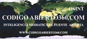 logo-ca360-nuevo