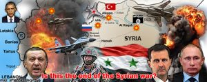 syriaceasefire480