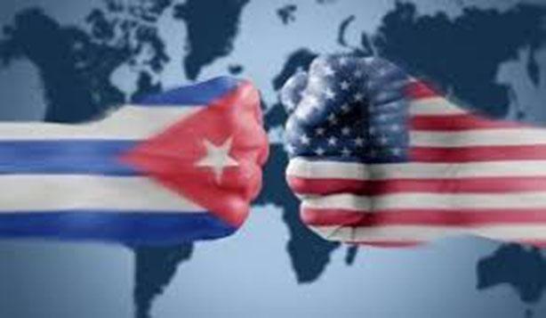Accidentes Acústicos en La Habana: El Departamento de Estado estadounidense tendrá disponibles sus resultados para finales del año 2073.
