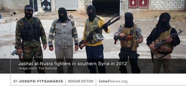 Análisis: Al-Qaeda cambia el enfoque estratégico a Siria mientras aún intenta atacar a Occidente