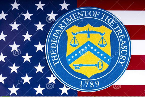 El Departamento del Tesoro realiza cambios para fortalecer las normas de sanciones contra Cuba