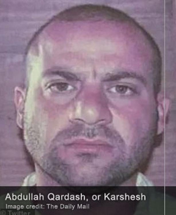 ISIS reemplaza rápidamente al líder muerto con ex leal de Saddam, dicen las fuentes