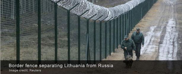 Rusia se prepara para intercambiar espías encarcelados con miembros de la OTAN, afirman las fuentes