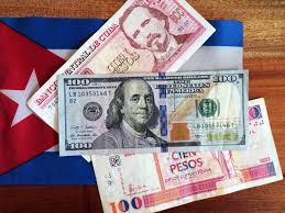 Cuba: redolarización de la economía y el fracaso del CUC.