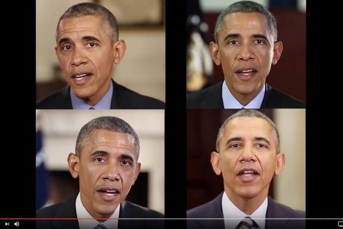Las Mentiras Profundas (Deepfakes) y la nueva guerra de desinformación