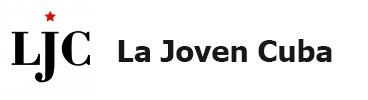 La imagen tiene un atributo ALT vacío; su nombre de archivo es La-joven-Cuba-logo-2.jpg